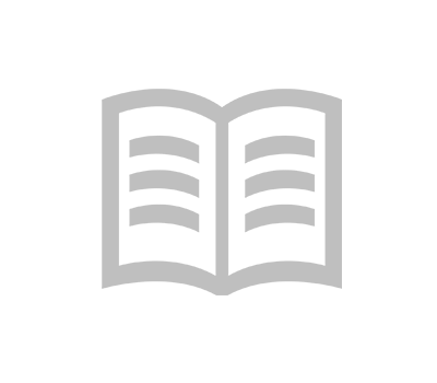 Book grey